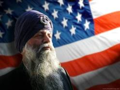 (photo: sikhism.about.com)
