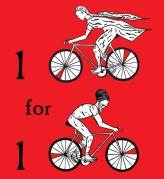 Sikh Century Bike Ride