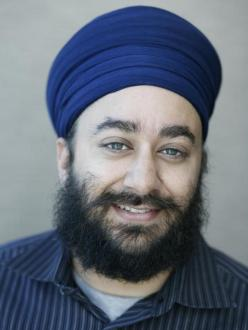 """As co-founder and chief strategy officer of Appirio, Narinder plays a key role in keeping Appirio at the forefront of cloud computing. He's chairman of the board of the Sikh Coalition and executive sponsor of Appirio's philanthropy program. "" (source: San Francisco Business Times)"