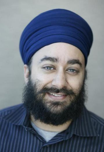 """As co-founder and chief strategy officer of Appirio, Narinder plays a key role in keeping Appirio at the forefront of cloud computing. He'€™s chairman of the board of the Sikh Coalition and executive sponsor of Appirio'€™s philanthropy program."" (source: San Francisco Business Times)"