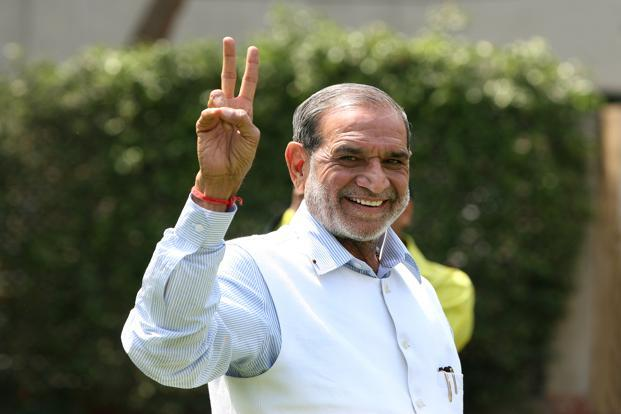 In a process that took three decades, Sajjan Kumar, a leader in India's Congress Party, was recently acquitted for his well-documented involvement in the anti-Sikh pogroms during November 1984 in which thousands of Sikhs were murdered in three days in the country's capital city. Five co-accused were convicted. (Source: Live Mint)
