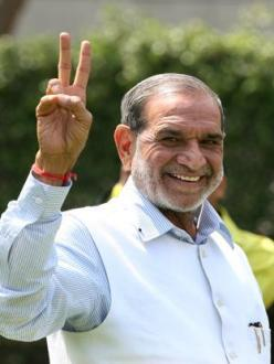 In a process that took 30 years, Sajjan Kumar, a leader in India's Congress Party, was recently acquitted in the case implicating his involvement in the anti-Sikh pogroms in 1984. Five co-accused were convicted.(source: Live Mint)