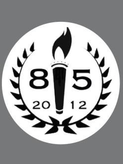 Chardhi Kala 6K logo. (Source: Chardhi Kala 6K)