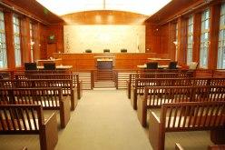 5dca_courtroom