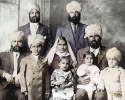 early_punjabi_immigrants_to_america