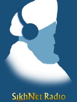 SikhNet Radio