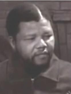 NelsonMandela1961