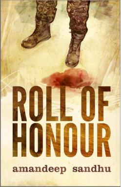 RoH_cover_front