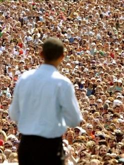 ObamaOregon2008cropped