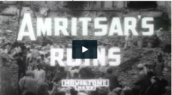 amritsarsruins
