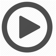 icon_6-512
