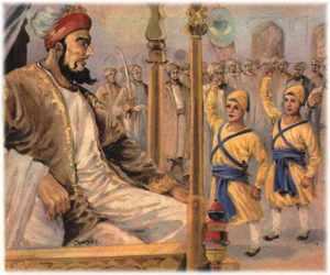 sahib6