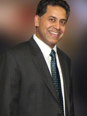 """Ajmar """"AJ"""" Johal is re-elected to Borough Council in Carteret, NJ during the 2018 US midterm election."""