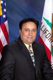 Sonny Dhaliwal was elected unopposed as Mayor of Lathrop, CA in the 2018 US midterm election.