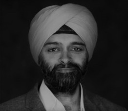 Winty_Singh_headshot-360x0-c-default